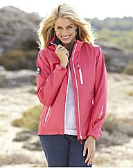 Helly Hensen Jacket