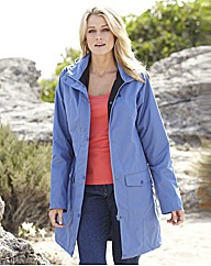 Climate Base Performance Jacket
