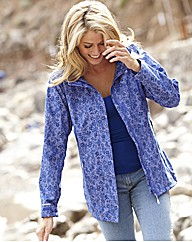 Regatta Printed Jacket