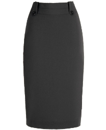 Pencil Skirt Length 29in