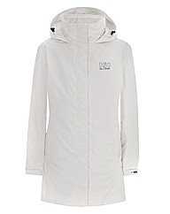 Helly Hansen Longline Jacket