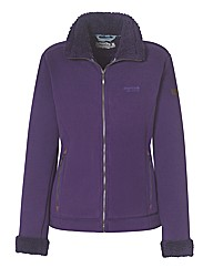 Regatta Fleece Jacket