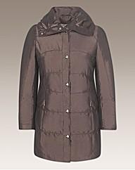 Dannimac Casual Jacket Length 32in
