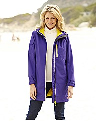 Helly Hansen Parka Jacket