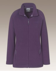 Regatta Fleece