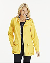 Regatta Casual Jacket