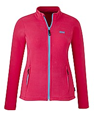 Helly Hansen Fleece