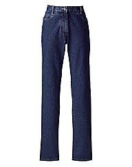 Stretch Jeans Length 31in