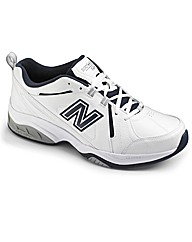 New Balance Sport Trainers Wide Fit