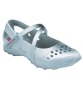 Ladies Skechers Cali Gear Trainers