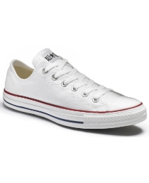 Converse Unisex Canvas Pumps