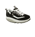 Ladies Skechers Shape Up Trainers