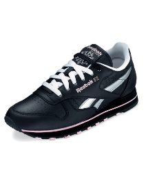 Reebok Classic Perfection Trainer