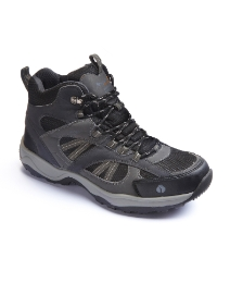 Regatta Guideway Walking Boots Wide