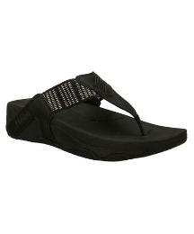 Skechers Tone Ups Sandals