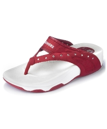 Skechers Tone Up Sandals