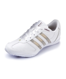 Adidas Renewal Trainers