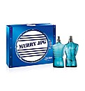 Merry JPG Mens Gift Set