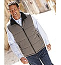 Southbay Reversible Gilet