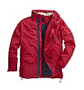 Snowdonia Extreme Lightweight Jacket