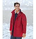 Snowdonia Extreme Lightweight Jacket