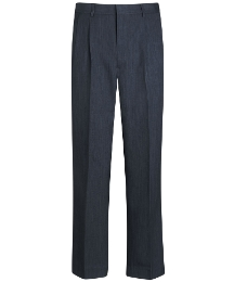 Premier Man Pleat Front Trousers 31in