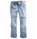 Southbay Bootcut Jeans Length 29in