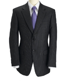 Brook Taverner Epsom Suit Jacket - Short