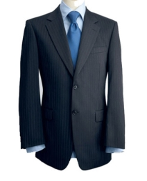 Brook Taverner Epsom Suit Jacket - Reg