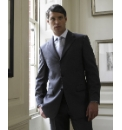 Brook Taverner Weybridge Suit Jacket - S