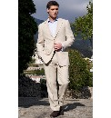 Brook Taverner Esher Suit Jacket Short