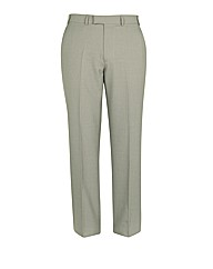 Brook Taverner Esher Suit Trousers Long