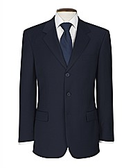 Brook Taverner Imola Suit Jacket - Short