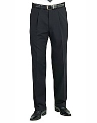 Brook Taverner Imola Suit Trousers Short