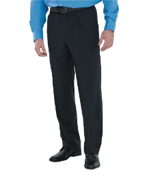 Brook Taverner Imola Suit Trousers Long