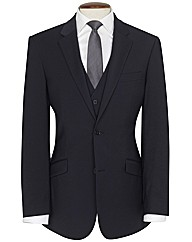 Brook Taverner Avelino Suit Jacket Long