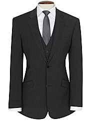 Brook Taverner Avelino Suit Jacket R