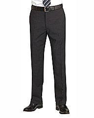 Brook Taverner Avelino Suit Trousers S