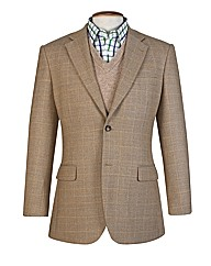 Brook Taverner Camberley Jacket Long