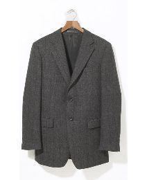 Brook Taverner Salisbury Jacket Short