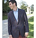Brook Taverner Richmond Blazer Short