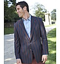 Brook Taverner Richmond Blazer Long