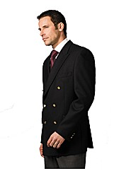 Brook Taverner Reigate Blazer Short