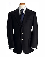 Brook Taverner Oxford Blazer Long