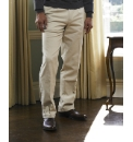 Brook Taverner Truro Trousers Regular