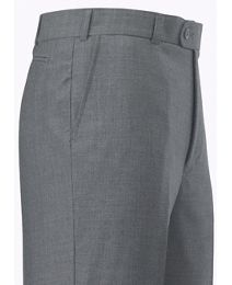 Brook Taverner Hereford Trousers Regular