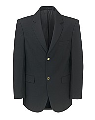 Skopes Single Breasted Two Button Blazer
