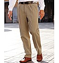 Southbay Chino Style Trouser 31in