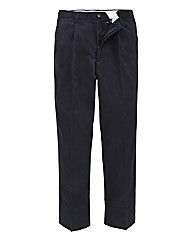 Southbay Chino Style Trousers 29in