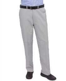 Skopes Chino Trouser Length 33in